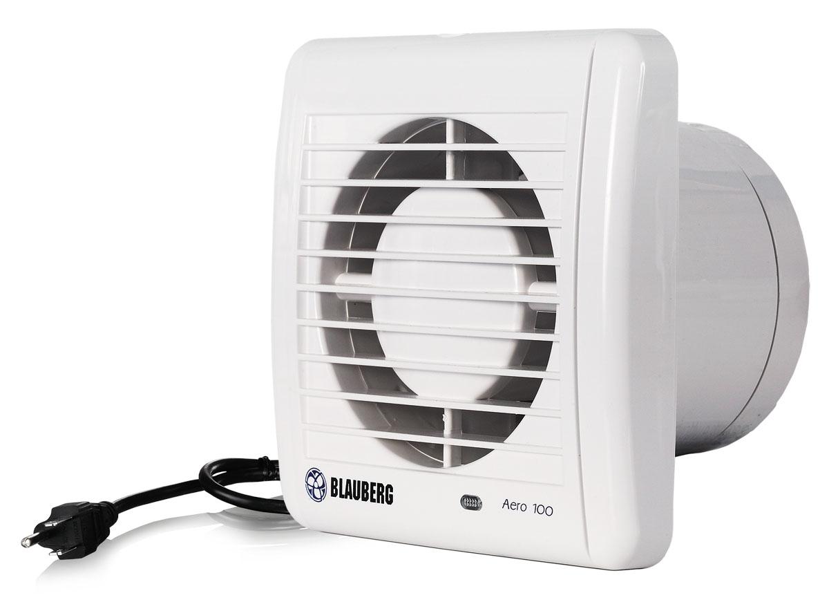 Вытяжной вентилятор для кухни как выбрать