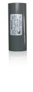BACPSD430