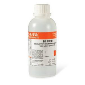 HI7030M
