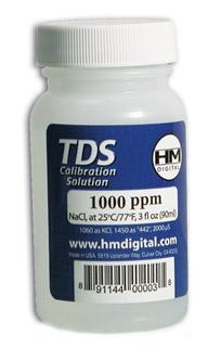 HMDC1000
